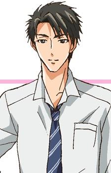 Kanie, Okito