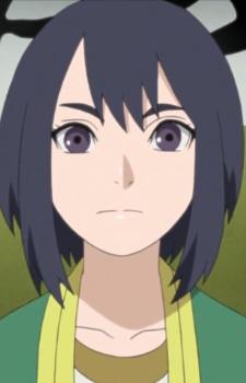 348147 - Boruto: Naruto Next Generations 720p Eng Dub x265 10bit