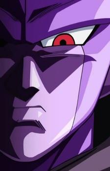Hit Dragon Ball Super Pictures Myanimelist Net