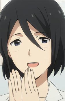 Sister Sakuraba