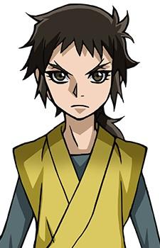 Hachisu