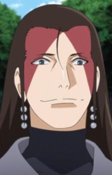 350507 - Boruto: Naruto Next Generations 720p Eng Dub x265 10bit