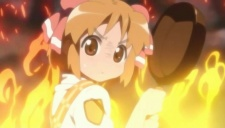 Kobayashi, Tamako