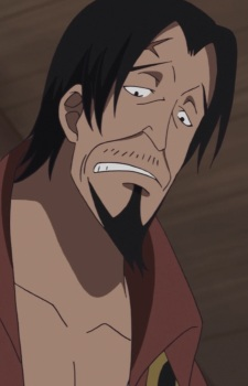 356147 - One Piece 480p Eng Sub
