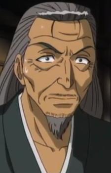 Suzuoki Tsujiguchi