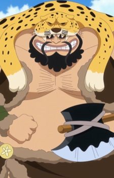357393 - One Piece 480p Eng Sub
