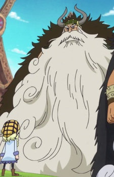 357609 - One Piece 480p Eng Sub