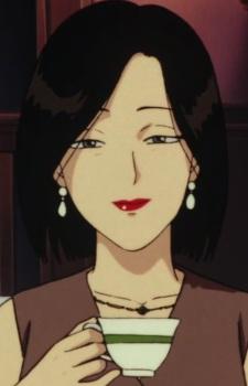 Ryouko Saeki