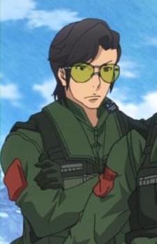 Kurihama, Jun