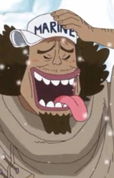 369199 - One Piece 480p Eng Sub