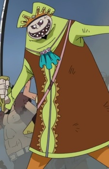 369204 - One Piece 480p Eng Sub