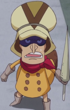 369560 - One Piece 480p Eng Sub