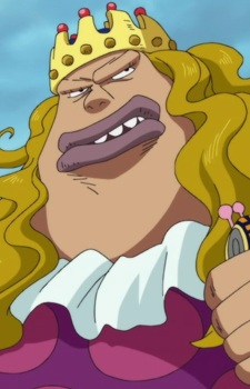 369562 - One Piece 480p Eng Sub