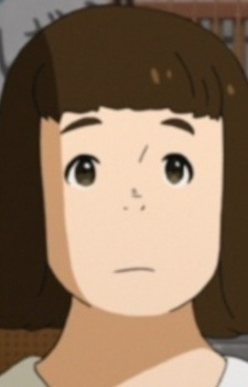 Watanabe, Misa