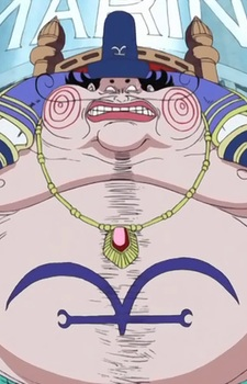 373786 - One Piece 480p Eng Sub