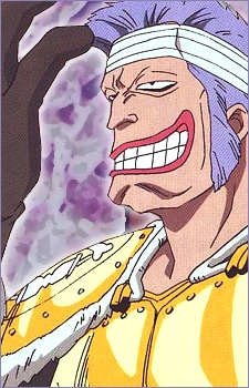 38642 - One Piece 480p Eng Sub