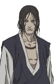 Shizuma, Eiku