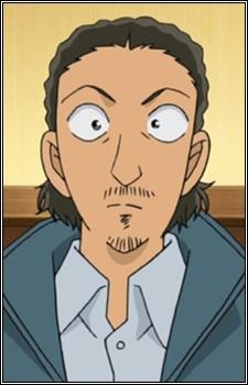 Nakama, Daigo