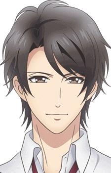 Seki, Daisuke