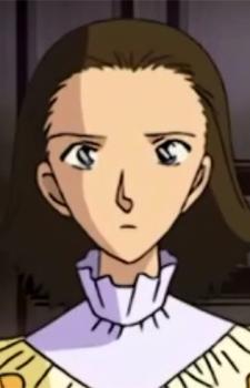 Doumoto, Mitsuko