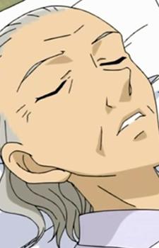 Inubushi, Satomi