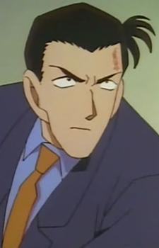 Maejima, Tetsuya