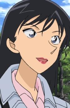 Miyazawa, Moeko