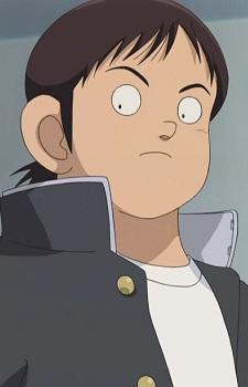 Daiki Nakanishi