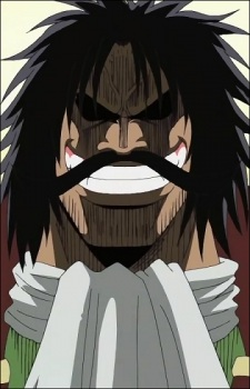 51747 - One Piece 480p Eng Sub