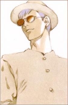 Makoto Isshiki