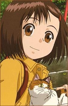 Mizuki Hibara