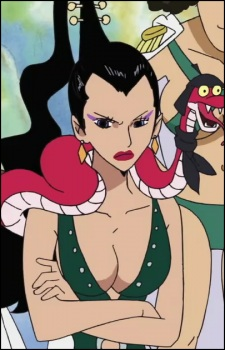 56230 - One Piece 480p Eng Sub