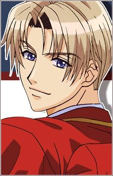 Kazuki Endou