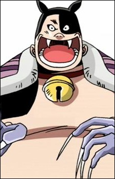 62016 - One Piece 480p Eng Sub