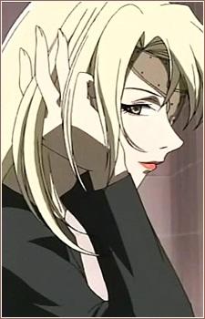 Makiko Nagi