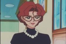 Mayako