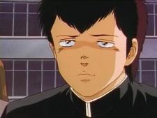 Hiroki Koizumi