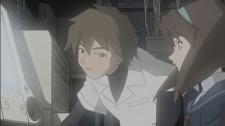 Kasumi, Tomonari