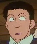 Daisuke Saitou