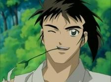 Mutsu, Takato