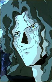 Toguro, Elder