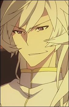 Shirou Hitsujikai