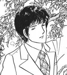 Kurata Takashi