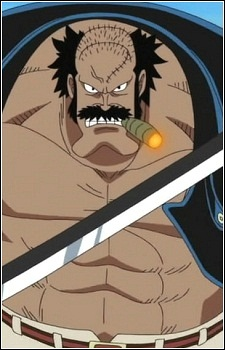 100242 - One Piece 480p Eng Sub
