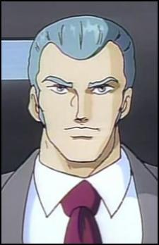 Tetsuma Kidou