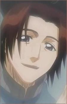 Inoue, Sora