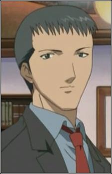 Satoru Kido