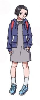 Asami Igarashi