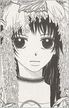 Miru Shin