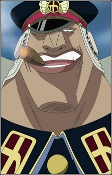 110997 - One Piece 480p Eng Sub